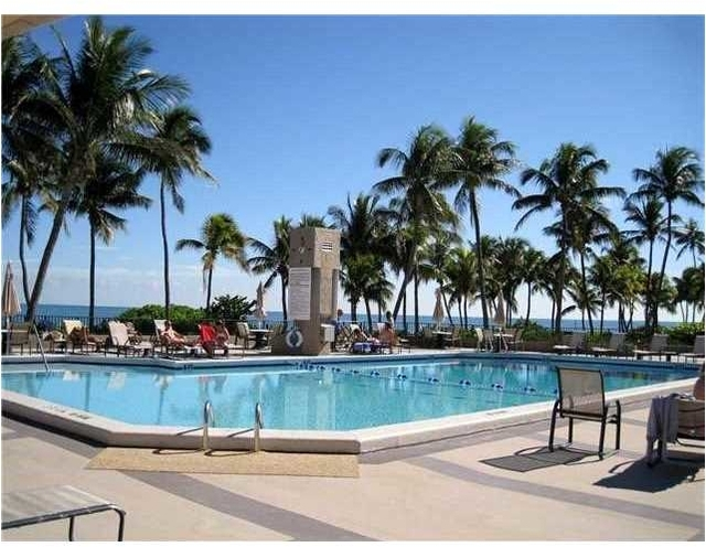 3 Bedrooms, Village of Key Biscayne Rental in Miami, FL for $6,900 - Photo 2
