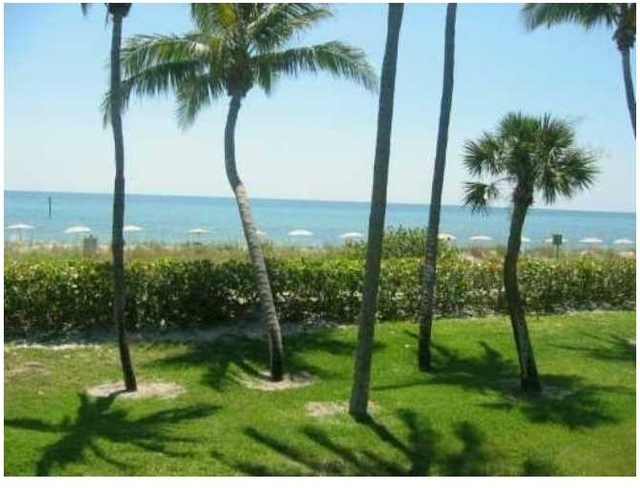 3 Bedrooms, Village of Key Biscayne Rental in Miami, FL for $6,900 - Photo 1