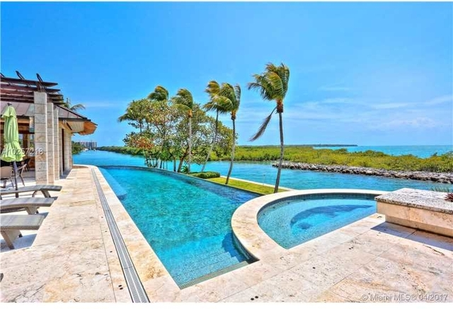 5 Bedrooms, Smugglers Cove Rental in Miami, FL for $40,000 - Photo 2