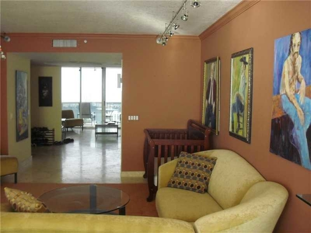 2 Bedrooms, Sunny Isles Beach Rental in Miami, FL for $4,500 - Photo 2