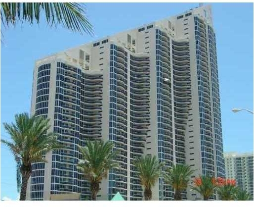 2 Bedrooms, Sunny Isles Beach Rental in Miami, FL for $4,500 - Photo 1