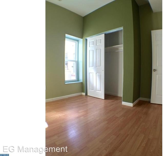 3 Bedrooms, Walnut Hill Rental in Philadelphia, PA for $1,650 - Photo 1