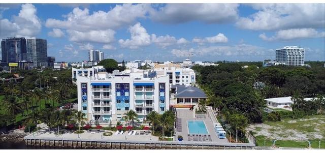 1 Bedroom, Magnolia Park Rental in Miami, FL for $1,970 - Photo 2