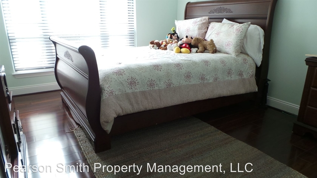 2 Bedrooms, Monarch Condominiums Rental in Washington, DC for $2,850 - Photo 2
