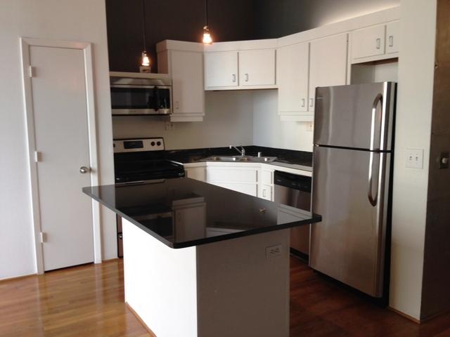 1 Bedroom, Downtown Houston Rental in Houston for $1,650 - Photo 2