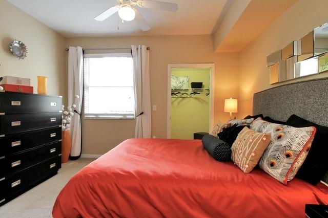 2 Bedrooms, Miramar Rental in Miami, FL for $1,940 - Photo 2