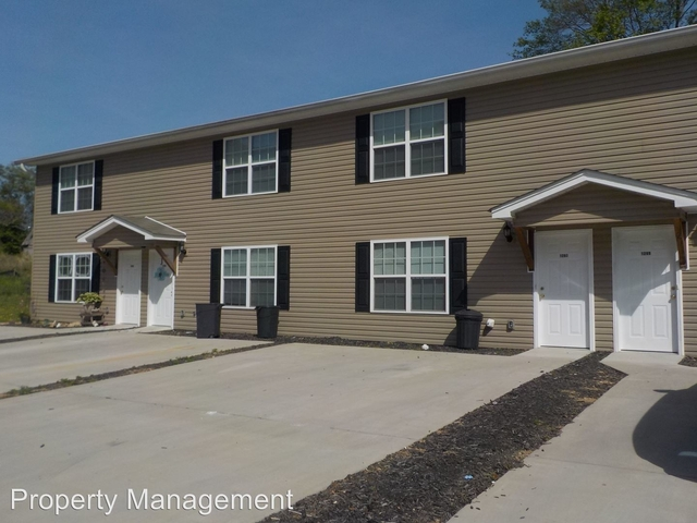 2 Bedrooms Cleveland Rental In Tn For 695 Photo 1