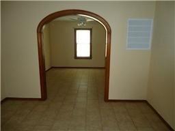 2 Bedrooms, Bayou Shore Rental in Houston for $950 - Photo 2