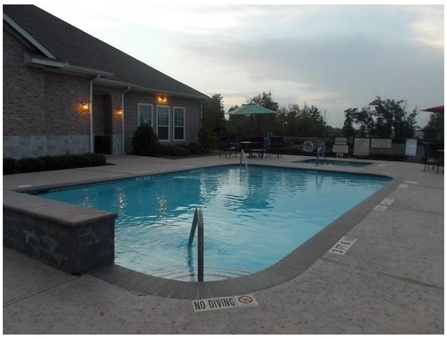 1 Bedroom, Conroe Rental in Houston for $723 - Photo 1