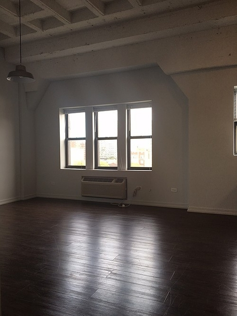 2BR at 5718 N Winthrop Ave - Photo 7