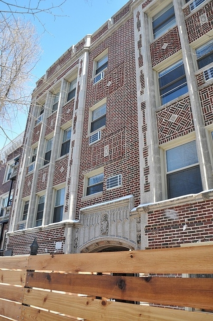 2BR at 5051 N Kenmore Ave - Photo 13