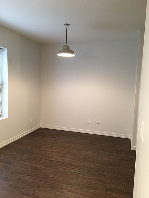 2BR at 5051 N Kenmore Ave - Photo 5