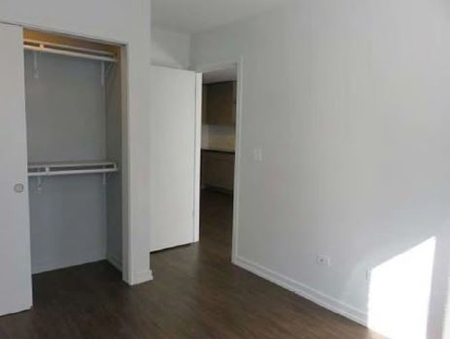 2BR at 6134 N Kenmore Ave - Photo 6