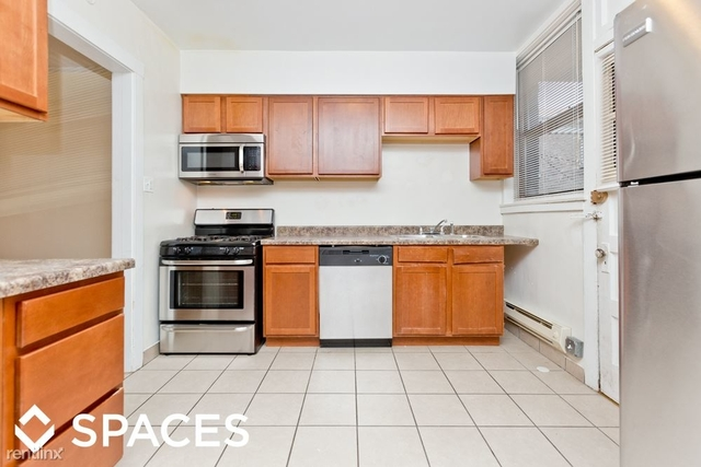 2 Bedrooms, Lakeview Rental in Chicago, IL for $1,720 - Photo 2