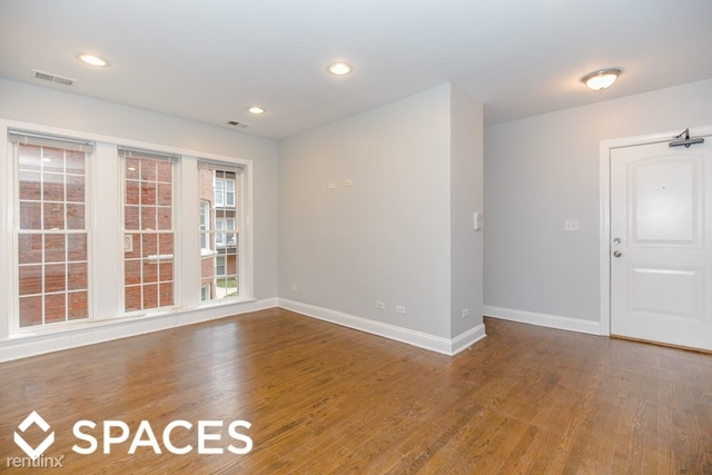 2 Bedrooms, Rogers Park Rental in Chicago, IL for $1,650 - Photo 1