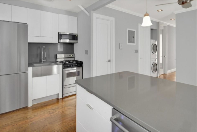4 Bedrooms, Rose Hill Rental in NYC for $7,295 - Photo 1