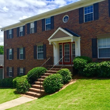 1 Bedroom, Sandy Springs Rental in Atlanta, GA for $1,059 - Photo 1