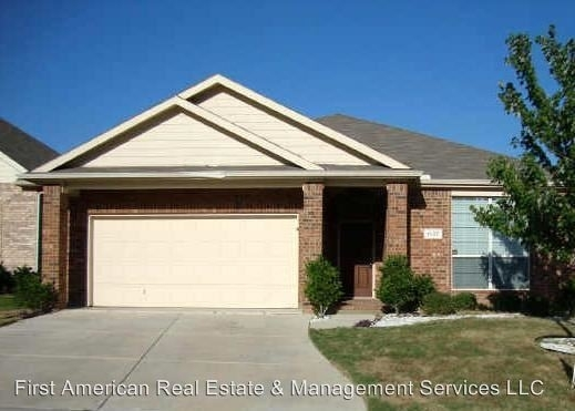 3 Bedrooms, Blake Meadows Rental in Dallas for $1,495 - Photo 1