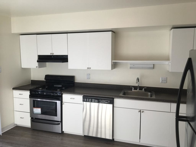 1 Bedroom, Warminster Rental in Philadelphia, PA for $1,135 - Photo 2