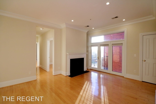 1 Bedroom, Dupont Circle Rental in Washington, DC for $2,850 - Photo 1