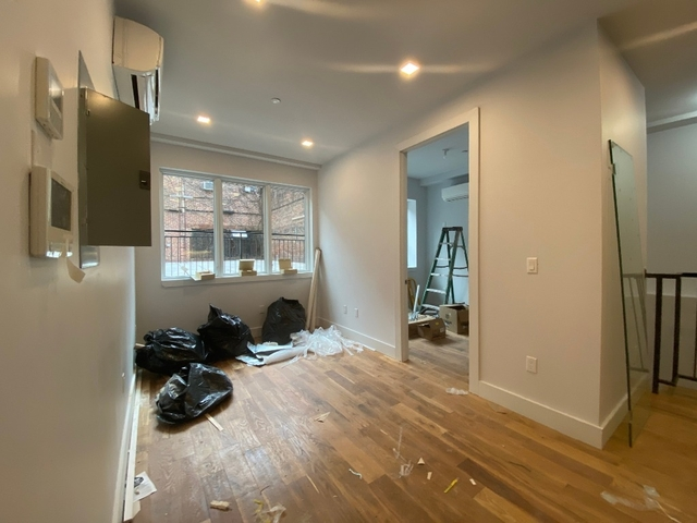 3 Bedrooms, Williamsburg Rental in NYC for $5,958 - Photo 1