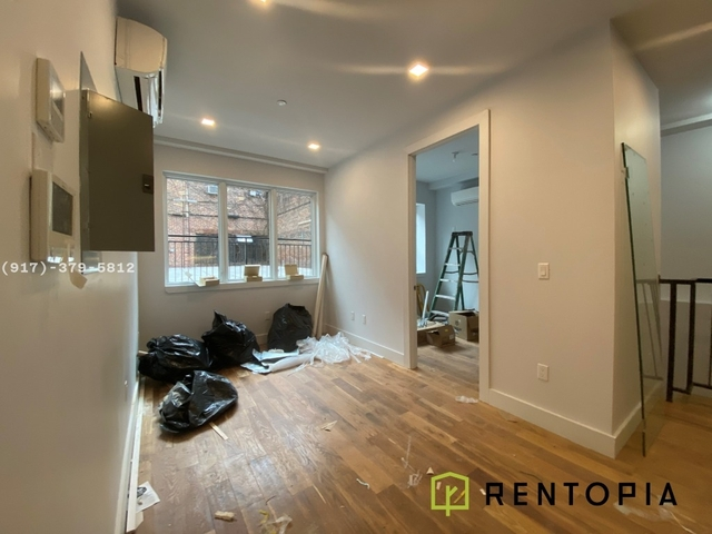 3 Bedrooms, Williamsburg Rental in NYC for $5,250 - Photo 1