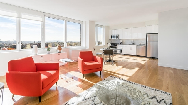 Studio, Downtown Brooklyn Rental in NYC for $2,559 - Photo 1