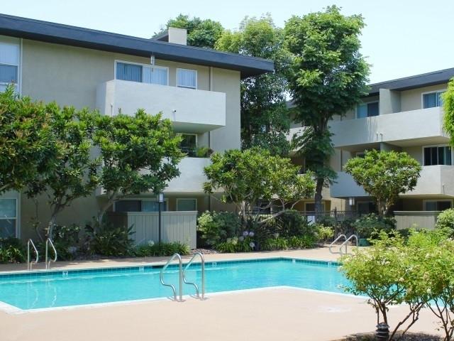 Studio, Van Nuys Rental in Los Angeles, CA for $1,288 - Photo 2