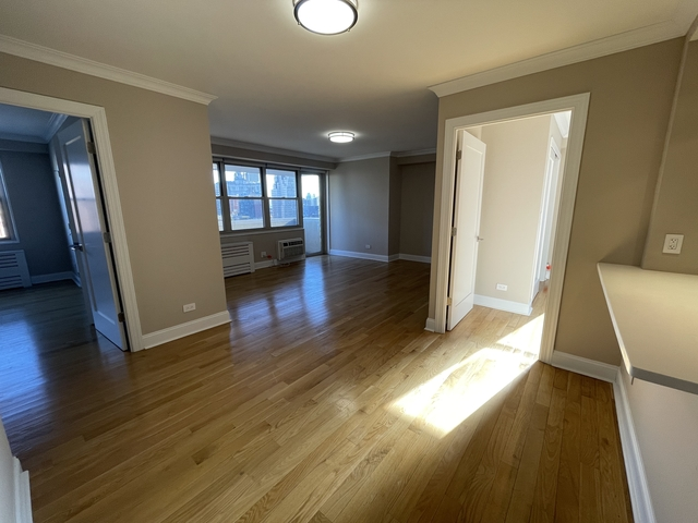 2 Bedrooms, Tribeca Rental in NYC for $4,495 - Photo 1