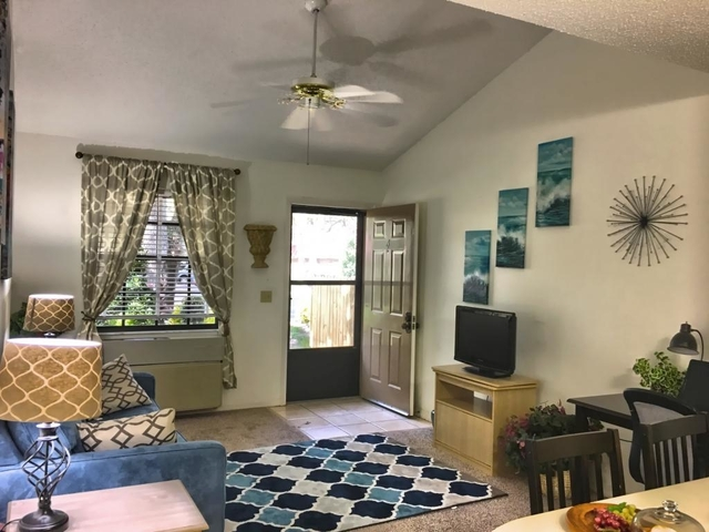 Medulla Apartments For Rent Including No Fee Rentals Renthop