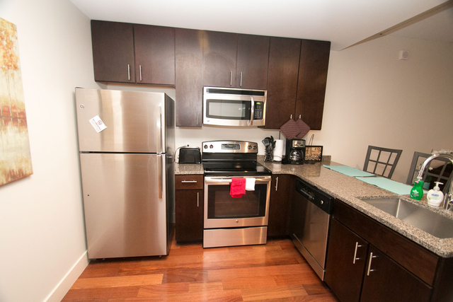 2 Bedrooms, Center City West Rental in Philadelphia, PA for $3,950 - Photo 2