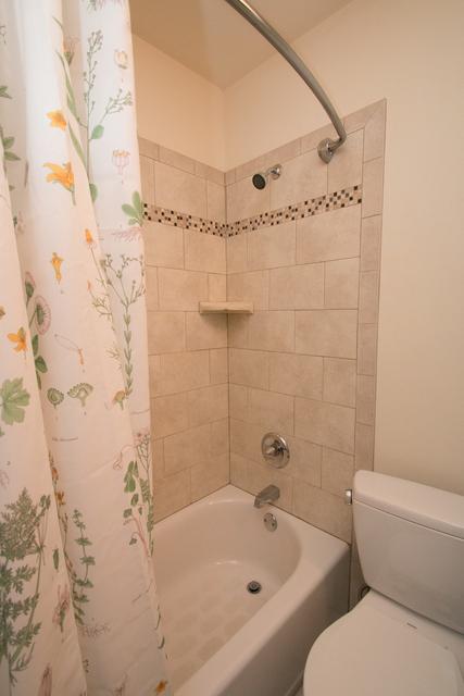 3 Bedrooms, Fitler Square Rental in Philadelphia, PA for $4,950 - Photo 2