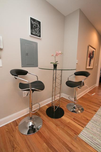 3 Bedrooms, Fitler Square Rental in Philadelphia, PA for $4,950 - Photo 1