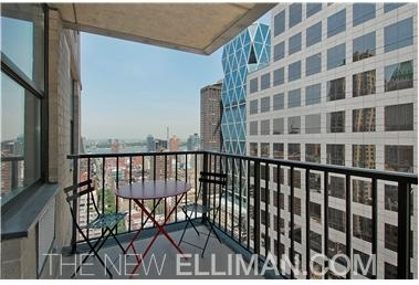 2 Bedrooms, Theater District Rental in NYC for $4,795 - Photo 1