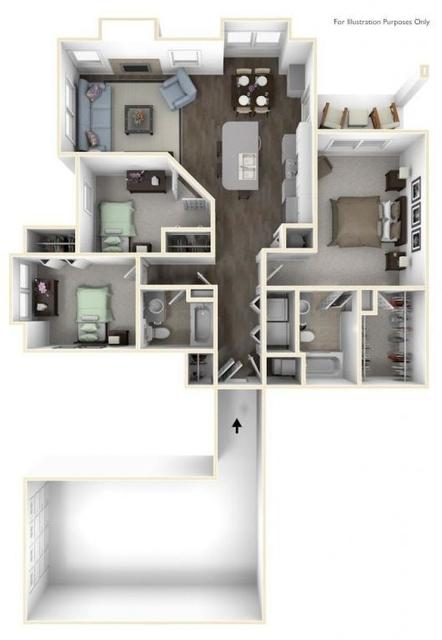 Apartments For Rent In Grand Rapids Mi Renthop
