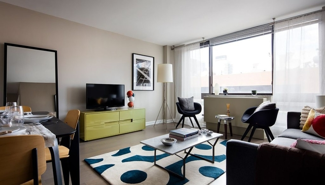 2 Bedrooms, Greenwich Village Rental in NYC for $9,335 - Photo 1