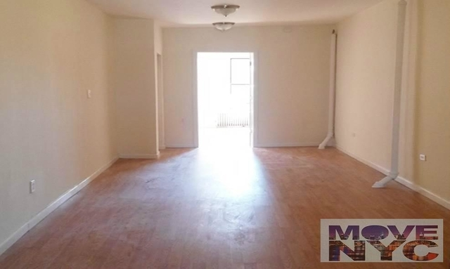 2 Bedrooms, South Slope Rental in NYC for $2,755 - Photo 2