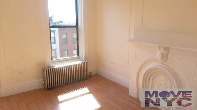 2 Bedrooms, South Slope Rental in NYC for $2,755 - Photo 1