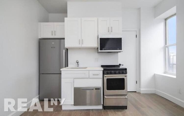 3 Bedrooms, Lower East Side Rental in NYC for $4,200 - Photo 2