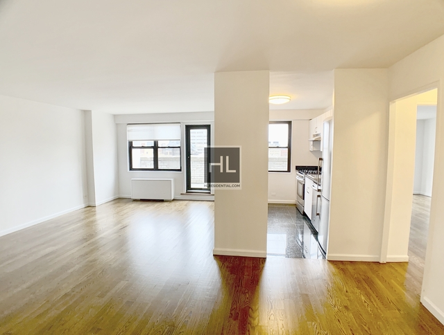 1 Bedroom, Gramercy Park Rental in NYC for $4,766 - Photo 1