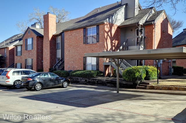2 Bedrooms, Monticello Park Rental in Dallas for $1,295 - Photo 2
