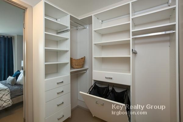 2 Bedrooms, North End Rental in Boston, MA for $4,275 - Photo 2
