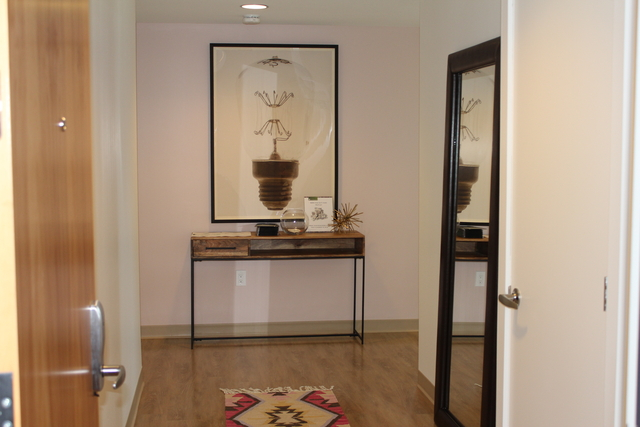 2 Bedrooms, Downtown Boston Rental in Boston, MA for $5,142 - Photo 1