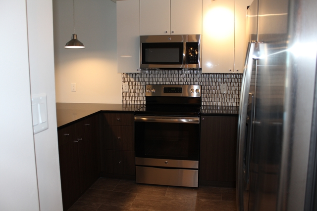 1 Bedroom, Prudential - St. Botolph Rental in Boston, MA for $3,440 - Photo 2