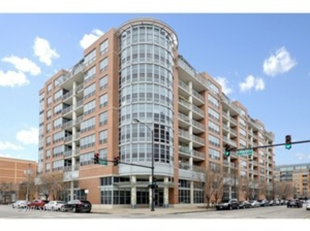 2 Bedrooms, Near West Side Rental in Chicago, IL for $3,500 - Photo 1