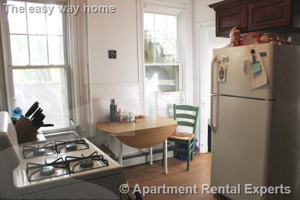 4 Bedrooms, Riverside Rental in Boston, MA for $3,799 - Photo 1