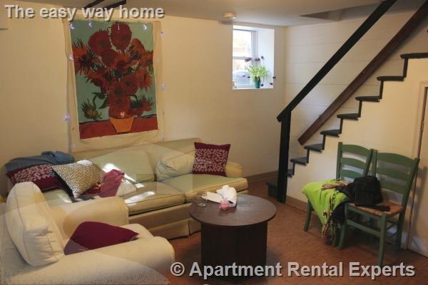 4 Bedrooms, Riverside Rental in Boston, MA for $3,799 - Photo 2