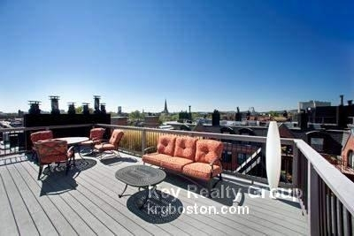 2 Bedrooms, Prudential - St. Botolph Rental in Boston, MA for $5,911 - Photo 2