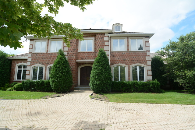 6 Bedrooms, West Deerfield Rental in Chicago, IL for $6,995 - Photo 1