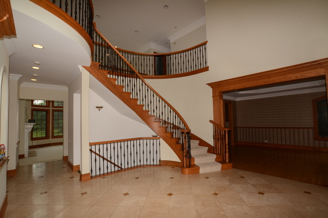 6 Bedrooms, West Deerfield Rental in Chicago, IL for $6,995 - Photo 2
